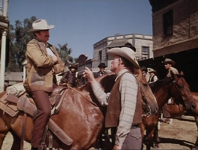 File:How the West Was Won - Cattle Drive - Image 4.png