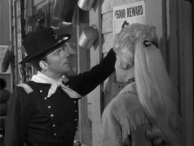 File:F Troop - Corporal Agarn's Farewell to the Troops - Image 1.png