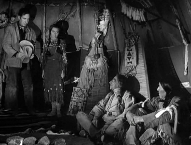 File:Rawhide - The Lost Tribe - Image 3.png