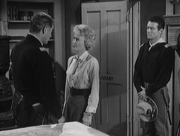 File:Rawhide - The Captain's Wife - Image 1.png