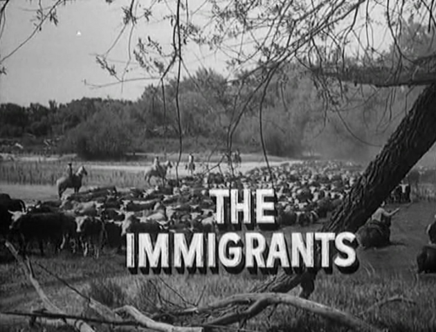 File:The Immigrants.png