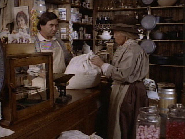 File:Lonesome Dove The Series - Duty Bound - Image 3.png