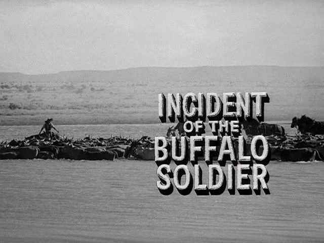File:Incident of the Buffalo Soldier.png