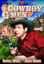 Cowboy-gmen-DVD2