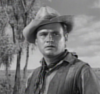 Hank Kale