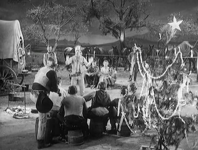 File:Rawhide - Twenty-Five Santa Clauses - Image 7.png
