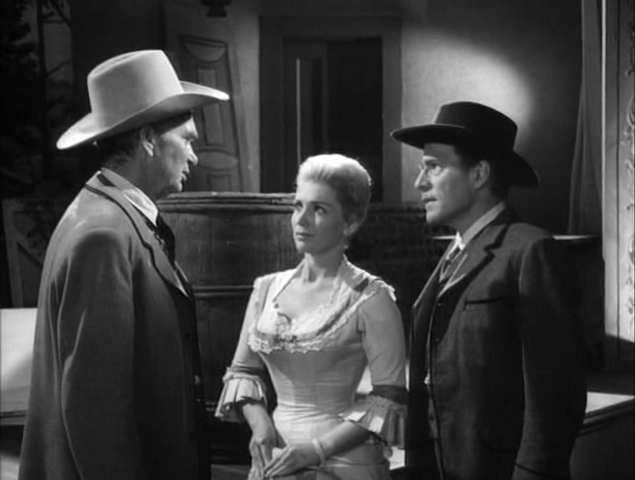 File:Rawhide - The Pitchwagon - Image 5.png