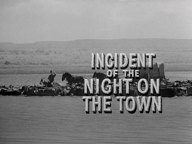 File:Incident of the Night on the Town.png