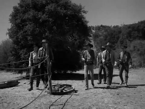 File:Gunsmoke - No Indians - Image 8.png
