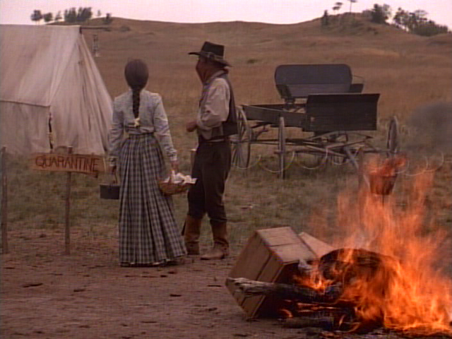 File:Lonesome Dove The Series - Duty Bound - Image 6.png