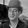 Mendel Sorkin