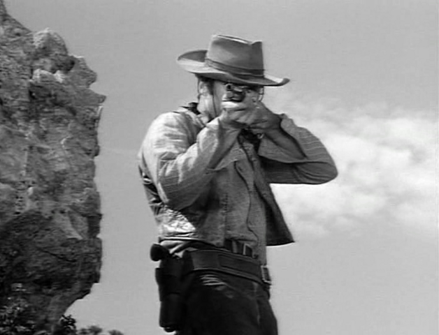 File:Rawhide - The Blue Spy - Image 7.png