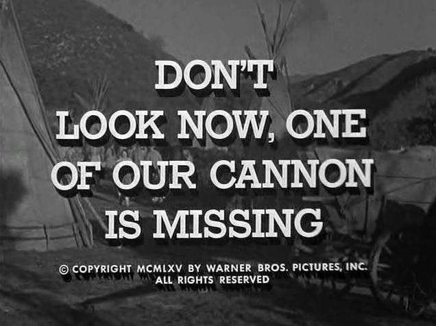 File:Don't Look Now, One of Our Cannon Is Missing.png