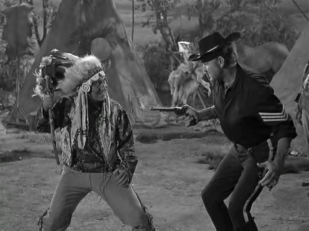File:F Troop - Don't Look Now, One of Our Cannon Is Missing - Image 1.png