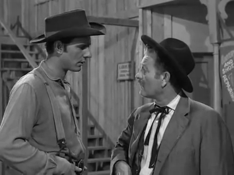 File:Gunsmoke - No Indians - Image 1.png