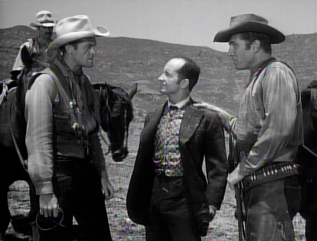 File:Rawhide - The Long Count - Image 3.png