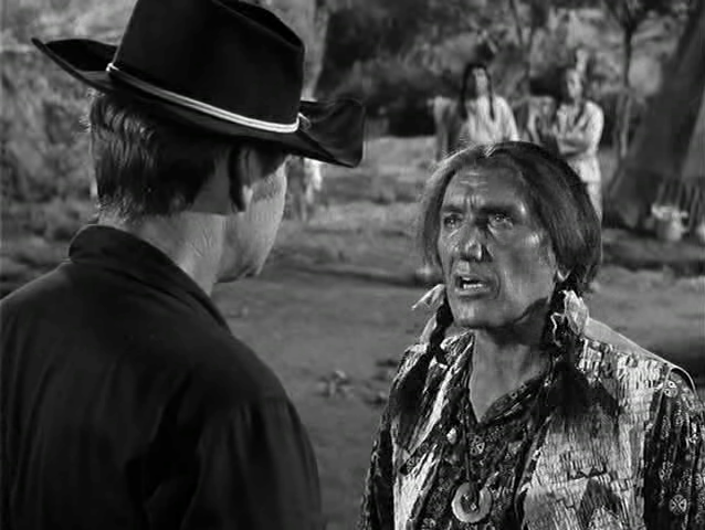 File:F Troop - Dirge for the Scourge - Image 5.png
