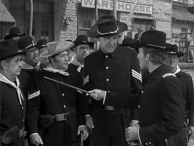 File:F Troop - Old Ironpants - Image 4.png