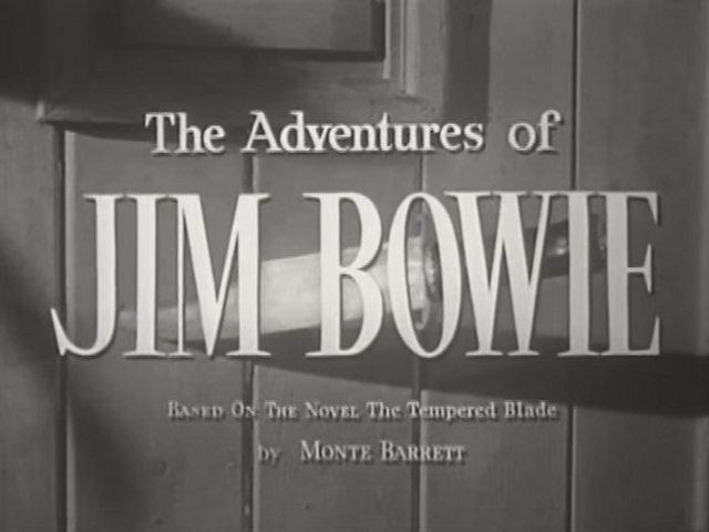 File:The Adventures of Jim Bowie.png
