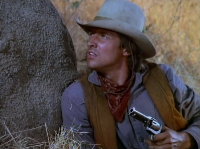 File:How the West Was Won - The Rustler - Image 4.png