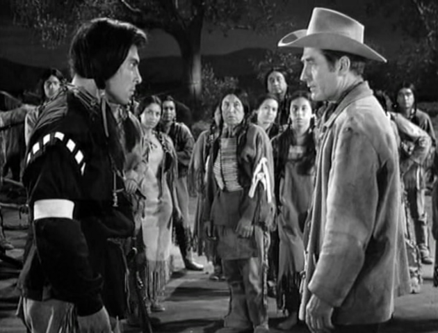File:Rawhide - The Lost Tribe - Image 6.png