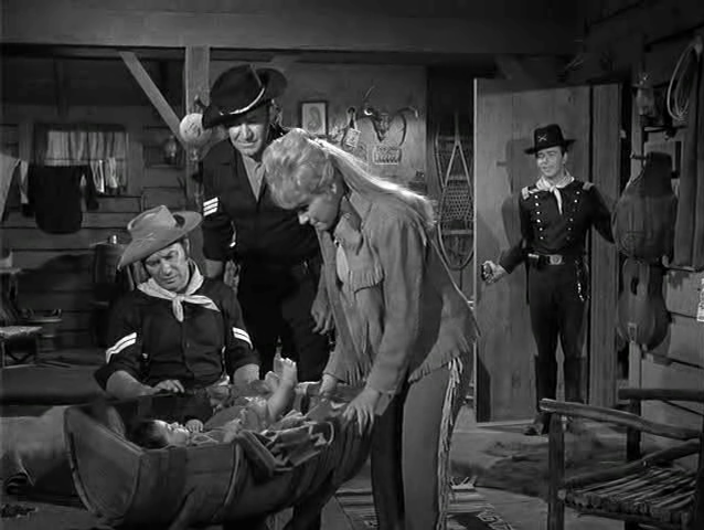 File:F Troop - A Gift from the Chief - Image 7.png