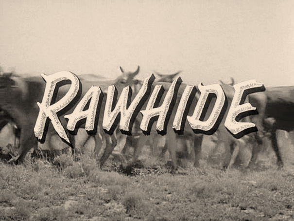 File:Rawhide episode.png