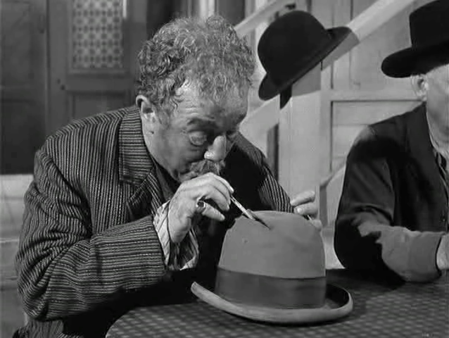 File:F Troop - Dirge for the Scourge - Image 1.png