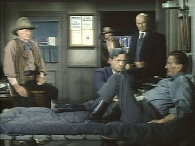File:The Guns of Will Sonnett - The Natural Way - Image 3.png