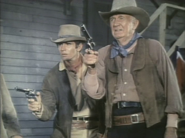 File:The Guns of Will Sonnett - Of Lasting Summers and Jim Sonnett - Image 7.png