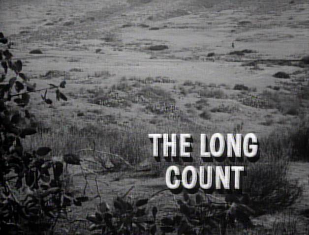 File:The Long Count.png