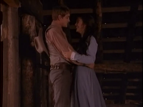 File:Lonesome Dove The Series - When Wilt Thou Blow - Image 3.png