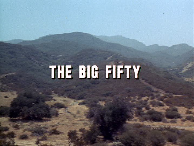 File:The Big Fifty.png