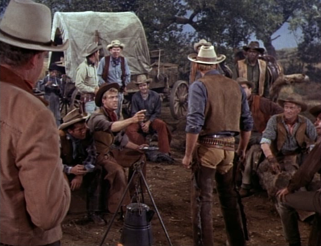 File:The Big Valley - Forty Rifles - Image 6.png