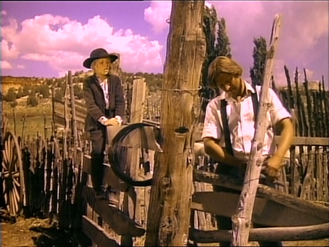File:How the West Was Won - Erika - Image 4.png