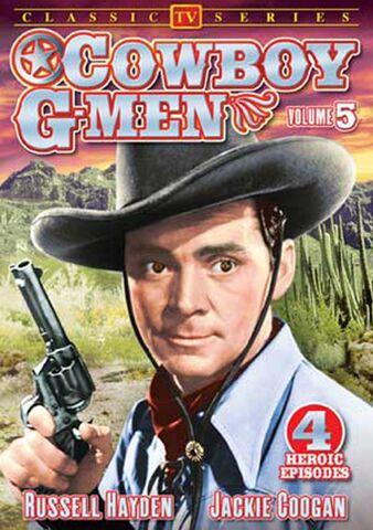 File:Cowboy-gmen-DVD5.jpg