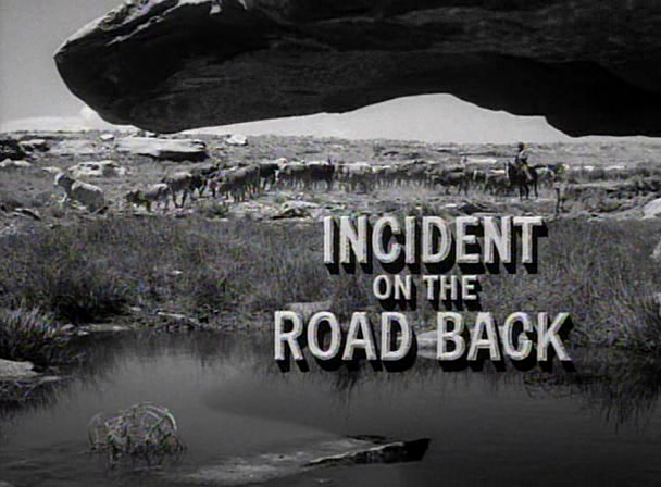 File:Incident on the Road Back.png