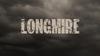 Longmire episode