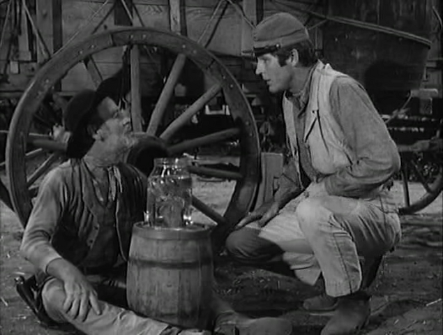 File:Rawhide - The Little Fishes - Image 4.png