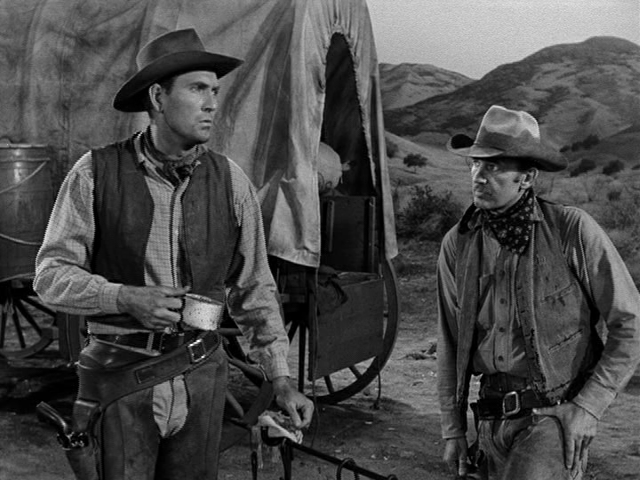 File:Rawhide - Incident of the Hunter - Image 5.png