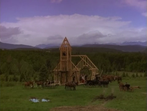 File:Lonesome Dove The Series - When Wilt Thou Blow - Image 7.png