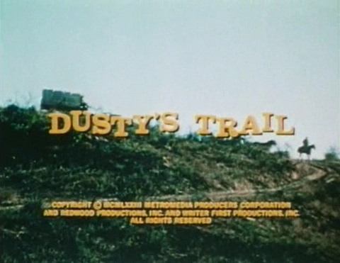 File:Dusty's Trail.png