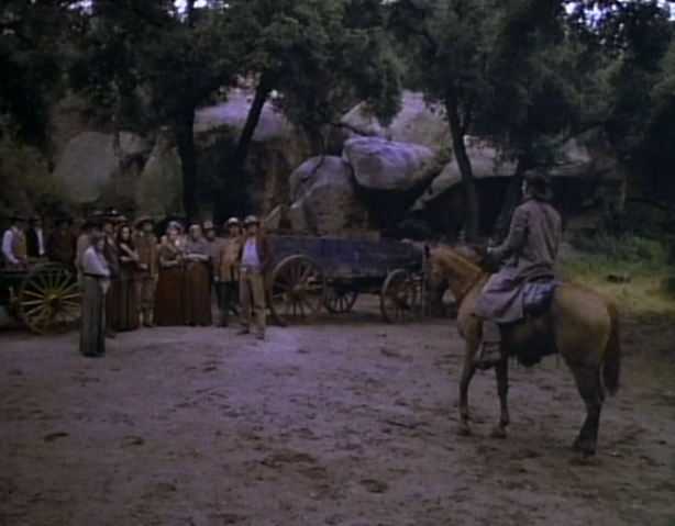 File:How the West Was Won - The Gunfighter - Image 5.png