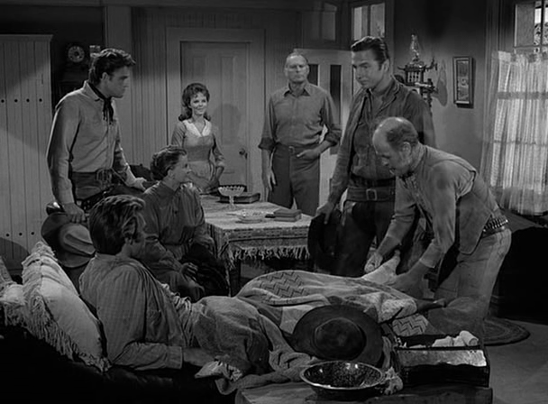 File:Rawhide - Incident near Gloomy River - Image 3.png