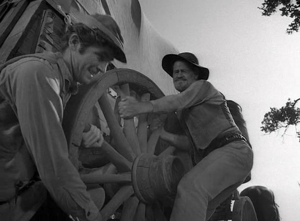 File:Rawhide - Incident of His Brother's Keeper - Image 1.png