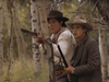 Lonesome Dove The Series - Judgment Day - Image 1