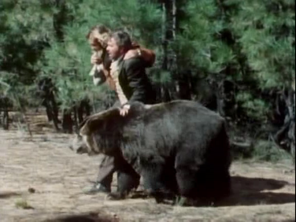 File:The Life and Times of Grizzly Adams - Fugitive - Image 6.png
