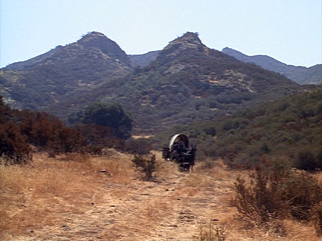 File:Shane - Killer in the Valley - Image 1.png