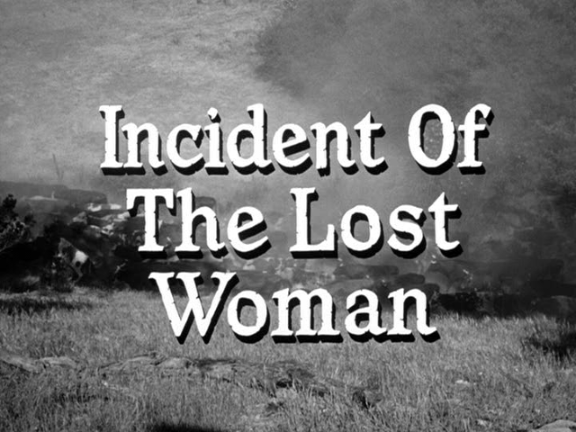 File:Incident of the Lost Woman.png