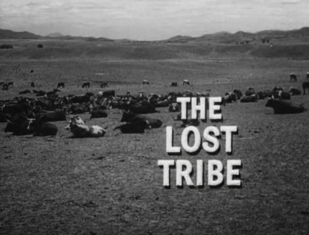 File:The Lost Tribe.png